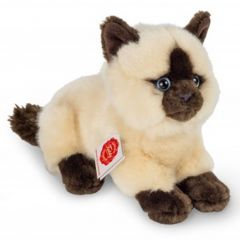 Hermann Teddy Siamese Cat 918301