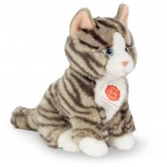 Hermann Teddy Cat 918332