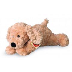 Hermann Teddy dog 919285