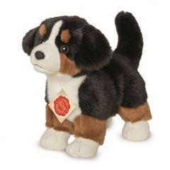 Hermann Teddy Bernese Mountain dog 23 cm.