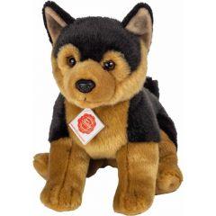 Hermann Teddy German Shepherd puppy 919469