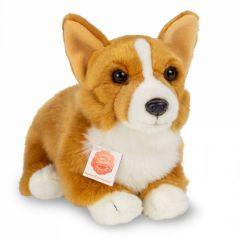 Hermann Teddy Corgi hond 919476