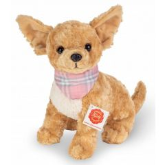Hermann Teddy Chihuahua dog 919483