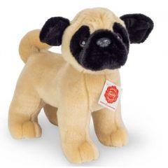 Hermann Teddy Mops hond 919537