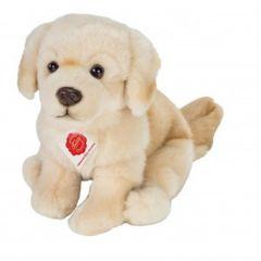 Hermann Teddy golden retriever hond 919551