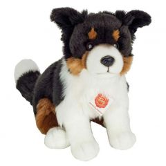 Hermann Teddy Border Collie hond 919568