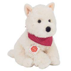 Hermann Teddy West Highland terrier 919575