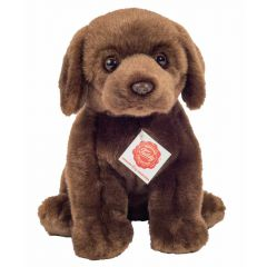 Hermann Teddy Labrador brown 919582