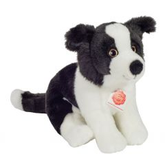Hermann Teddy Border Collie hond 919599