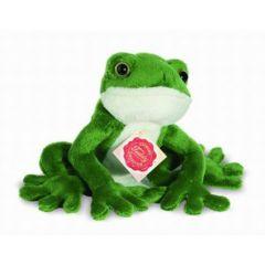 Hermann Teddy Frog 920205