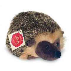 Hermann Teddy Hedgehog 15 cm. 921172
