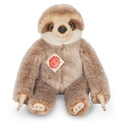 Hermann Teddy Sloth Bear 923282