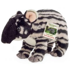 Hermann Teddy Tapir 923329