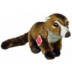 Hermann Teddy Coati 923343
