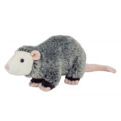 Hermann Teddy Opossum 923411