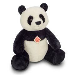 Hermann Teddy Panda beer 924463