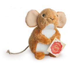 Hermann Teddy Mouse 926030