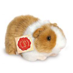 Hermann Teddy Guinea Pig 926399