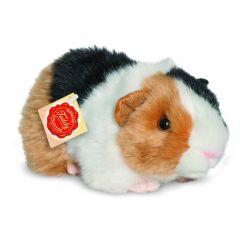 Hermann Teddy Guinea Pig 926405