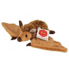 Hermann Teddy Bat 926542