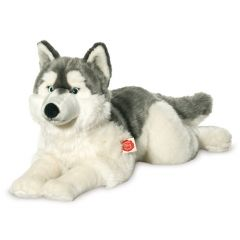 Hermann Teddy Husky 927822
