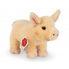 Hermann Teddy Pig 20 cm. 930310