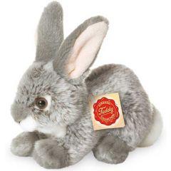 Hermann teddy konijn 937012