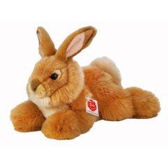 Hermann Teddy 937227 rabbit lying