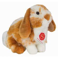 Hermann Teddy Rabbit 937234