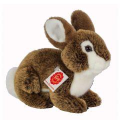 Hermann Teddy rabbit 937258