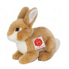 Hermann Teddy Rabbit 937265