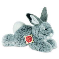 Teddy Hermann Rabbit 937531