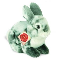Hermann Teddy rabbit 937593