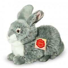 Hermann Teddy rabbit 937746