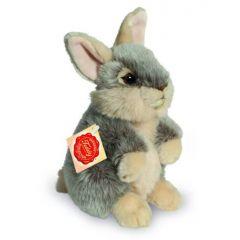 Hermann Teddy konijn staand 937784