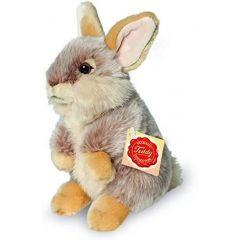 Hermann Teddy konijn staand 937791