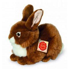 Hermann Teddy rabbit 25 cm. 937838
