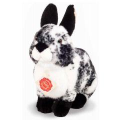 Hermann Teddy Original Rabbit 937883