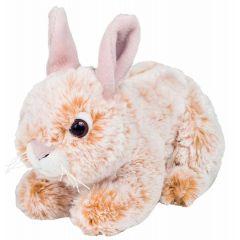 Hermann Teddy Original rabbit 937920
