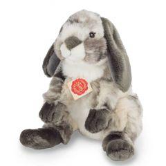 Hermann Teddy Widder Lop rabbit 937999