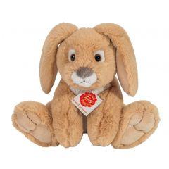 Hermann Teddy rabbit EAN 938170