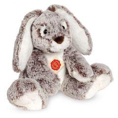 Herrmann teddy rabbit 938446