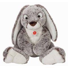 Hermann Teddy Rabbit 938477