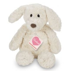 Knuffelhond Ferris Hermann Teddy 938484