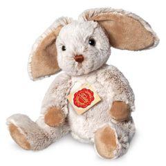 Hermann Teddy 938538 Rabbit
