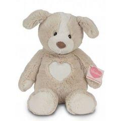 Hermann Teddy Dog 30 cm. 938668