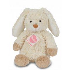 Hermann Teddy Rabbit 938699