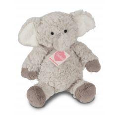 Hermann Teddy Smartie olifant 938705