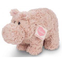 Hermann Teddy Hippo Mr. Muffin 938842