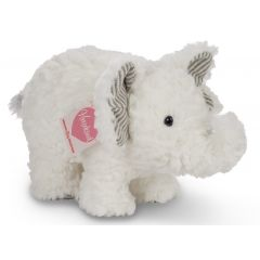 Hermann Teddy Elephant 938859